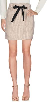 soeur Mini skirts