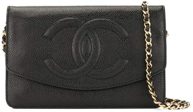 9955448c51f5 Chanel Wallets For Women - ShopStyle Canada