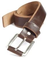 Tulliani Remo 'Coraggio' Leather Belt