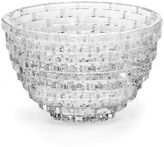 Mikasa Palazzo 9-in. Decorative Crystal Bowl