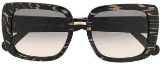Roberto Cavalli square frame sunglasses