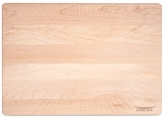 J.K. Adams Concave Cutting Board