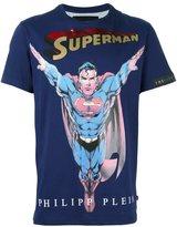 Philipp Plein 'Amazing Him' T-shirt