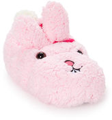 Light Pink Bunny Slipper