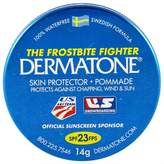 Dermatone Skin Protector SPF 23 by 0.5oz Tin)
