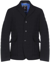 Rossignol Down jackets - Item 41727493