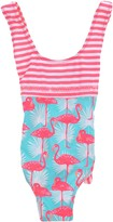 Billieblush One-piece swimsuits - Item 39749116