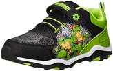 Josmo Nickelodeon Teenage Mutant Ninja Turtles Sneaker