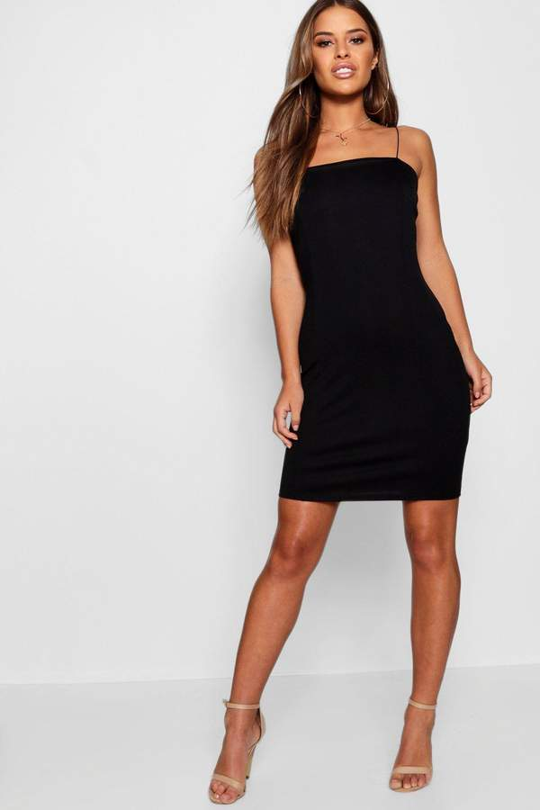 efac3214f5 boohoo Women's Petite Clothes - ShopStyle