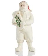 Lenox Christmas Collectibles