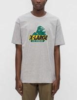 XLarge Old OG S/S T-Shirt