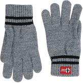 Napapijri Gloves