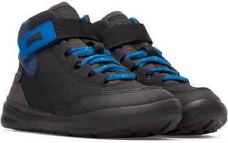 Camper Ergo Sneaker