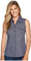 Roper 0975 Last Chance Foulard Women's Clothing