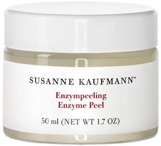 Susanne Kaufmann Enzyme Peel
