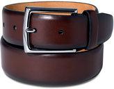 Tasso Elba Dress Belt