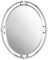 Kichler Lighting 41067CH Pocelona Mirror