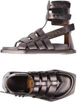 Rick Owens Sandals - Item 11286301