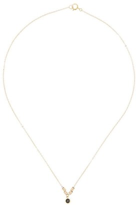 Petite Grand Moonrise necklace