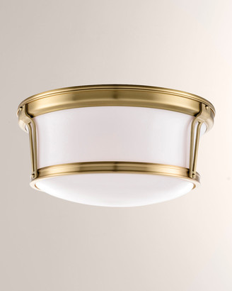 Hudson Valley Lighting Medium Newport Ceiling Fixture
