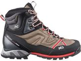 Millet High Route GTX Hiking Boot - Men's