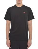 Evisu Evisu And Daicock T Shirt