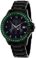 Jivago JV4217 Women's Folie Watch