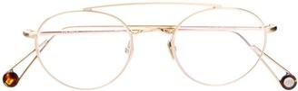AHLEM Bastille glasses