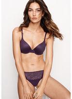 Victoria's Secret Perfect Shape Full Coverage Bra