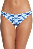 Michael Kors Swimwear Summer Breeze Classic Bikini Bottom 8152082