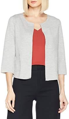 Comma Women's 81.803.54.4586 Suit Jacket,UK