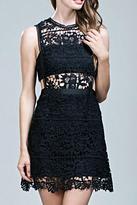 Ark & Co The Kimberly Dress