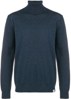 Carhartt Wip Turtleneck Sweater