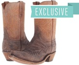 Lucchese N9728.S54