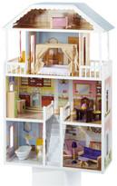Kid Kraft Savannah Dollhouse