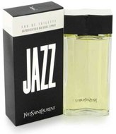 Saint Laurent Jazz Eau De Toilette Spray 3.3 Oz For Men