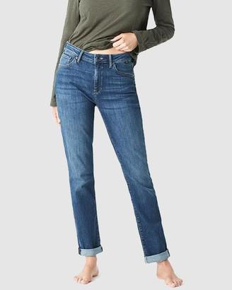 Mavi Jeans Kathleen Jeans