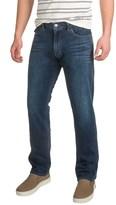 Agave Denim Agave Pragmatist Jeans - Classic Fit, Straight Leg (For Men)