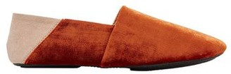 NewbarK Loafer
