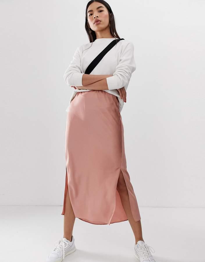 88d9303f76 Asos Skirts - ShopStyle