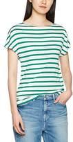Marc O'Polo Women's M04201151349 T-Shirt,M
