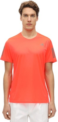 adidas Lvr Sustainable Climacool T-Shirt