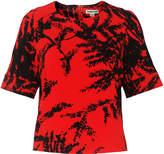 Whistles Fern Print T-Shirt