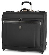 Travelpro Platinum Magna 2 50 Expandable Rolling Garment Bag