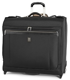 Travelpro Platinum Magna 2 50 Expandable Rolling Garment Bag