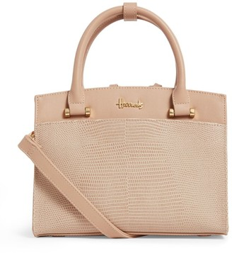 Harrods St James Grab Bag