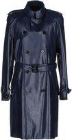Maison Margiela Full-length jackets
