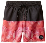 Munster Spillage Boardshorts Boy's Swimwear