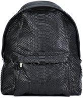 Elisabeth Weinstock 'Andes' backpack