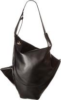 Vivienne Westwood Vivienne's Bag Nappa Handbags